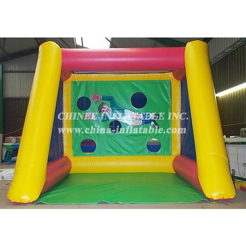 T11-719 Inflatable Sports