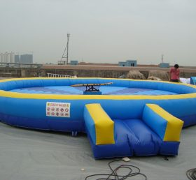 T11-722 Inflatable Sports