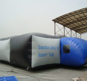 T11-738 Inflatable Sports