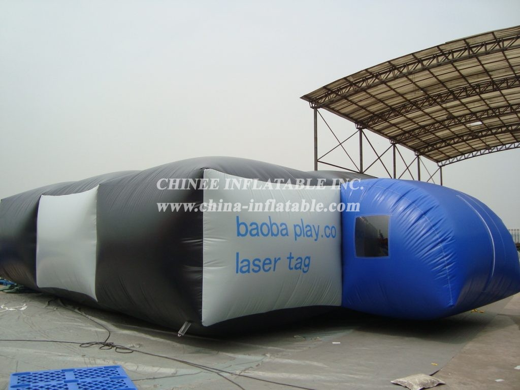 T11-1104 Inflatable Sports
