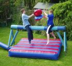 T11-757 Inflatable Sports