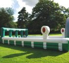 T11-758 Inflatable Sports
