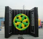T11-767 Inflatable Sports