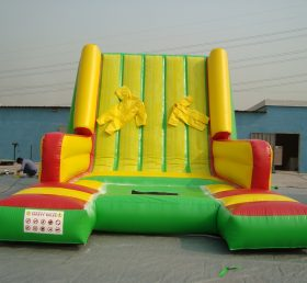 T11-774 Inflatable Sports