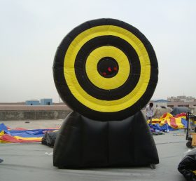 T11-798 Inflatable Sports