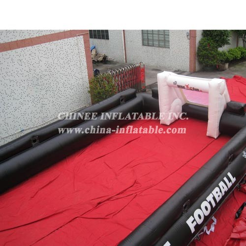 T11-823 Inflatable Sports