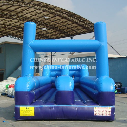 T11-919 Inflatable Sports