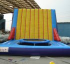 T11-956 Inflatable Sports
