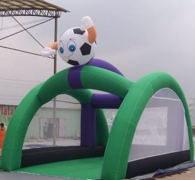 T11-986 Inflatable Sports