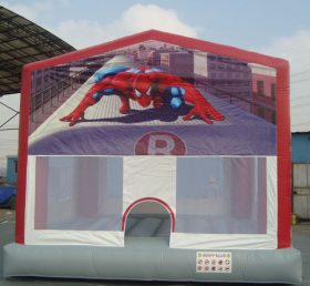 T2-2780 Inflatable Bouncers