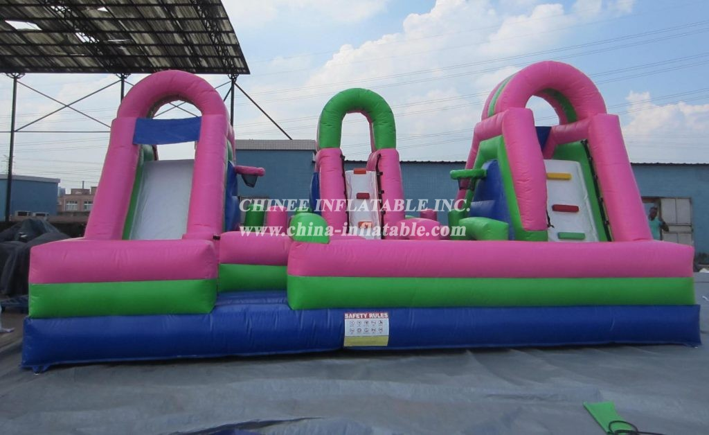 T6-264 Giant Inflatables