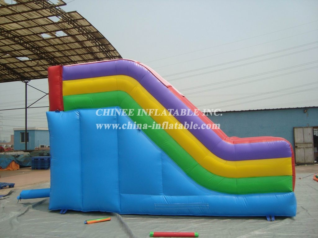 T6-271 Giant inflatables