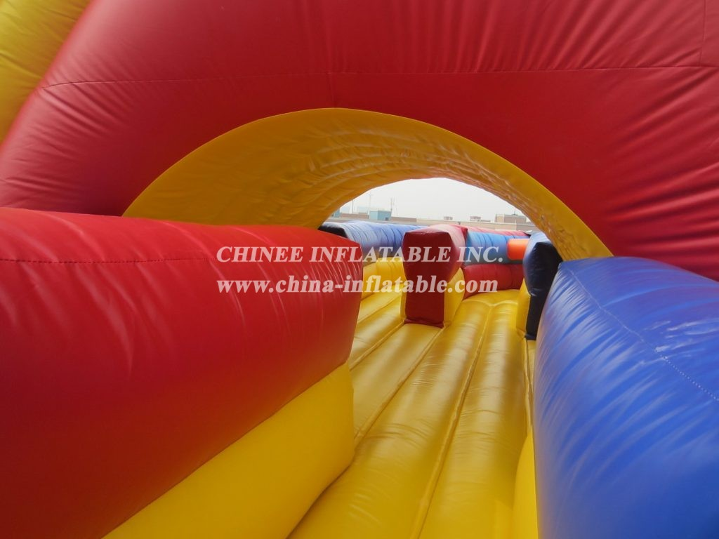 T6-306 Giant Inflatables