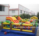 T6-363 giant inflatable