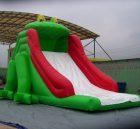 T8-1055 Frog slide