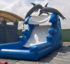T8-958 Dolphin slide