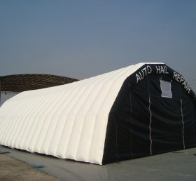 tent1-349 Inflatable Tent