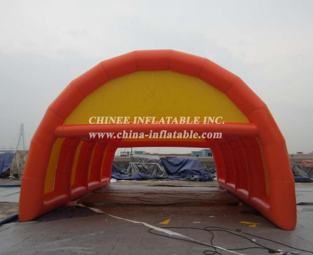 tent1-135 Inflatable Tent