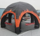 tent1-180 Inflatable Tent