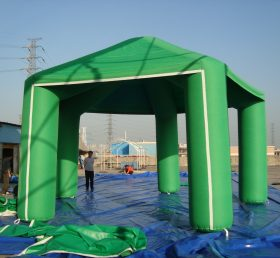 tent1-245 Inflatable Tent