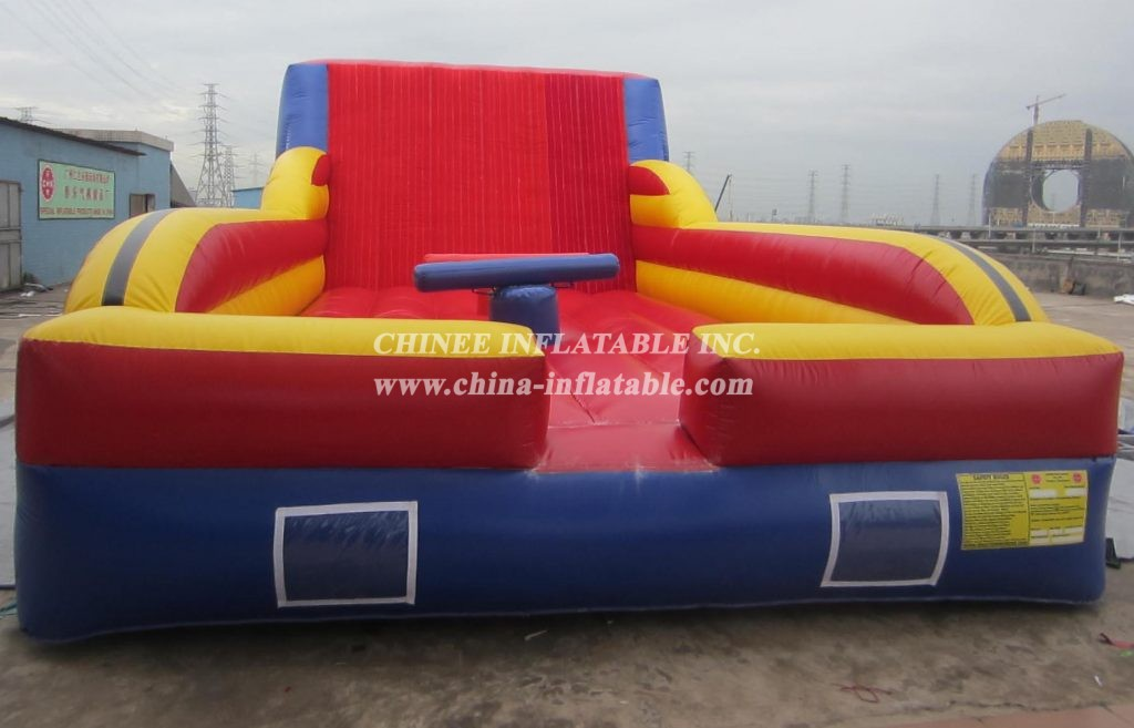 T11-1177 Inflatable Sports