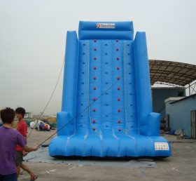 T11-1114 Inflatable Sports