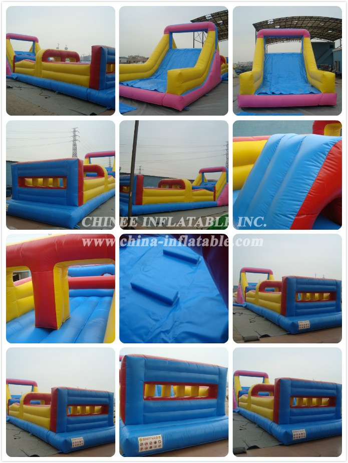 af - Chinee Inflatable Inc.