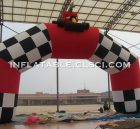 Arch1-101 Inflatable Arches