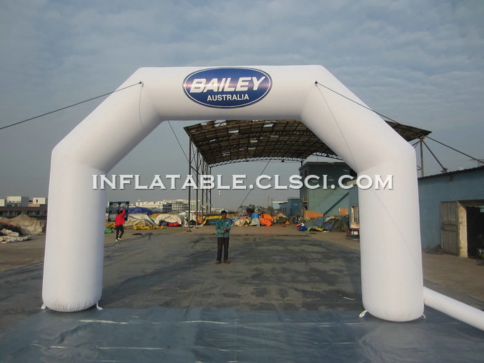 Arch1-175 Inflatable Arches