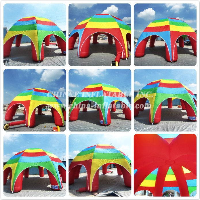 asd - Chinee Inflatable Inc.