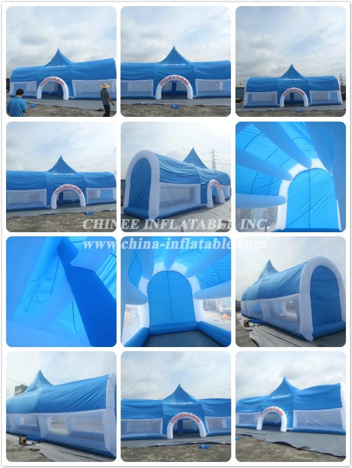 asd - Chinee Inflatable Inc.
