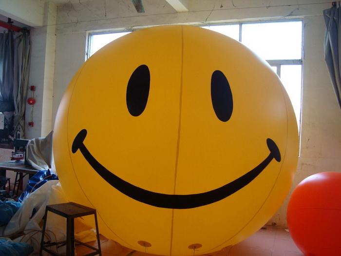 B2-10 Inflatable Balloon