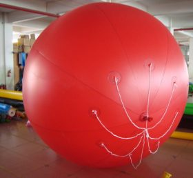 B2-14 Inflatable Balloon