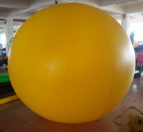 B2-15 Inflatable Balloon