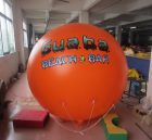 B2-20 Inflatable Balloon