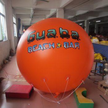 B2-20 Inflatable Balloon