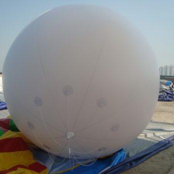 B2-27 Inflatable Balloon