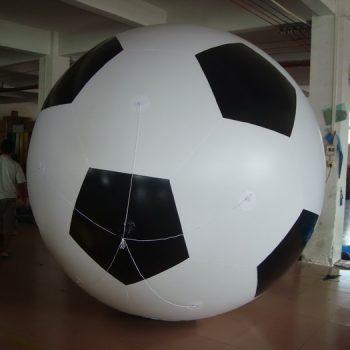 B2-6 Inflatable Balloon