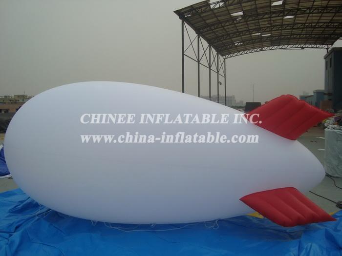 B3-19 Inflatable Balloon