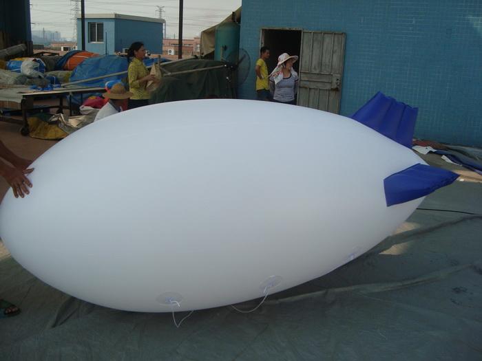 B3-1 Inflatable Balloon