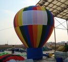 B3-21 Inflatable Balloon