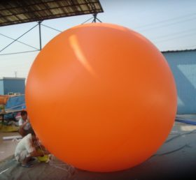 B3-25 Inflatable Balloon