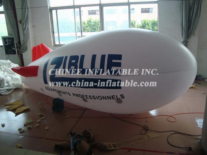 B3-42 Inflatable Balloon