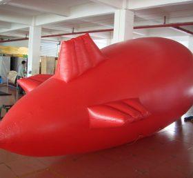 B3-44 Inflatable Balloon