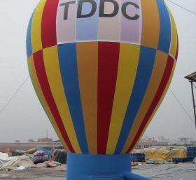 B3-52 Inflatable Balloon