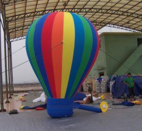 B4-2 Inflatable Balloon
