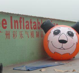B4-31 Inflatable Balloon