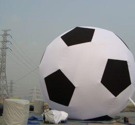 B4-34 Inflatable Balloon