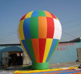 B4-47 Inflatable Balloon