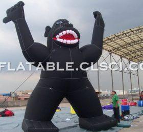 Cartoon1-102 Inflatable Cartoons